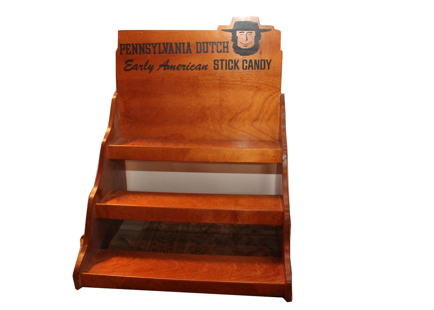 Schardt 088500200 Candy Estante de pared
