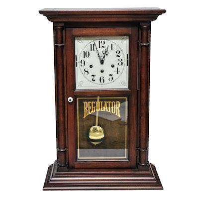 Antique Wall Clocks Floor Clocks Mantel Clocks Auction
