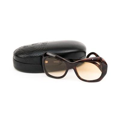 56e328bcb5 Pair of Women s Versace Sunglasses