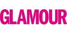 Glamour.jpg?ixlib=rb 1.1