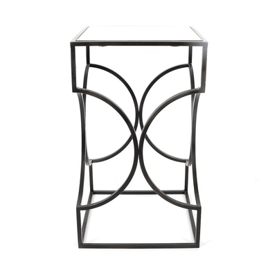 Regina Marble Side Table Black White furthermore 31209 Home Furnishings Decor More besides Making A Simple Toy Box likewise Plateau Tcs Contemporary Square Coffee Table In Black On Black E5a91ef0a4e0950e likewise Products. on marble coffee table top