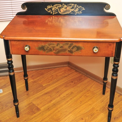 All Categories In Traditional Furnishings Collectibles