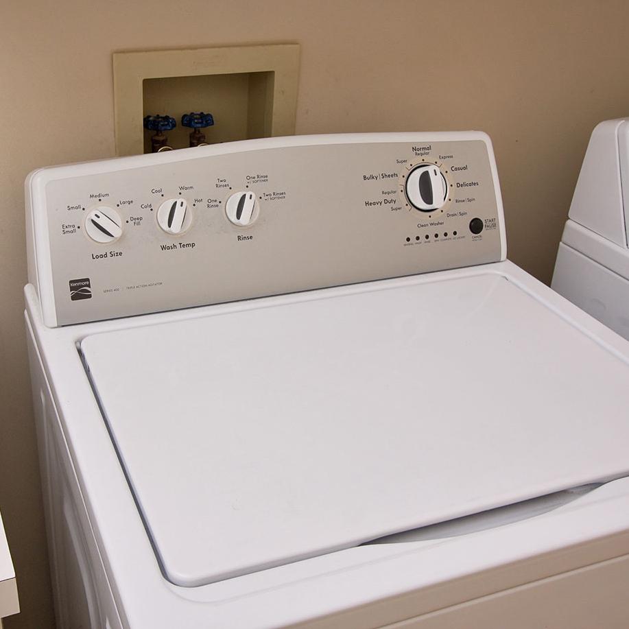 kenmore 400 washer. kenmore series 400 top load washing machine washer r