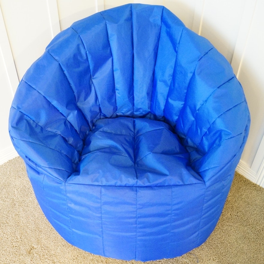 Joe Bean Bag Chair