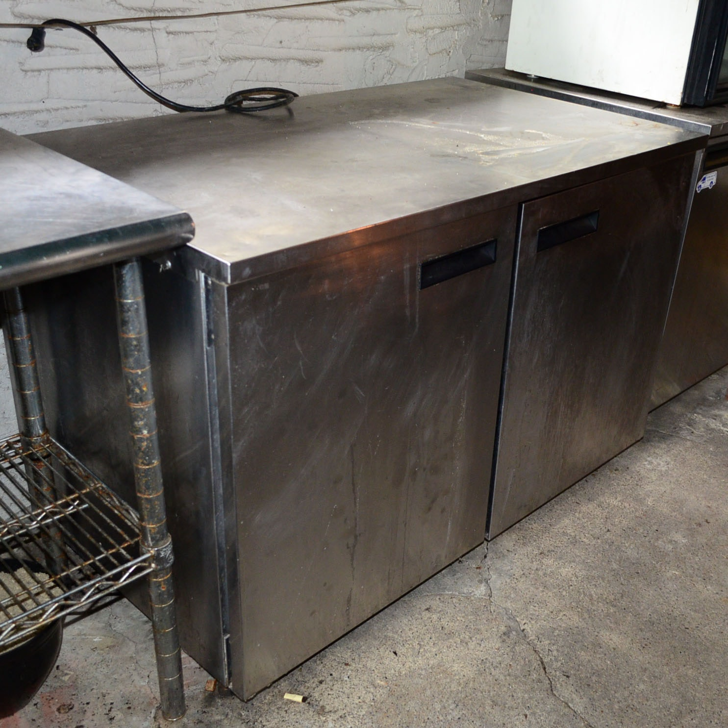 Appliances Auction Used Appliances For Sale In