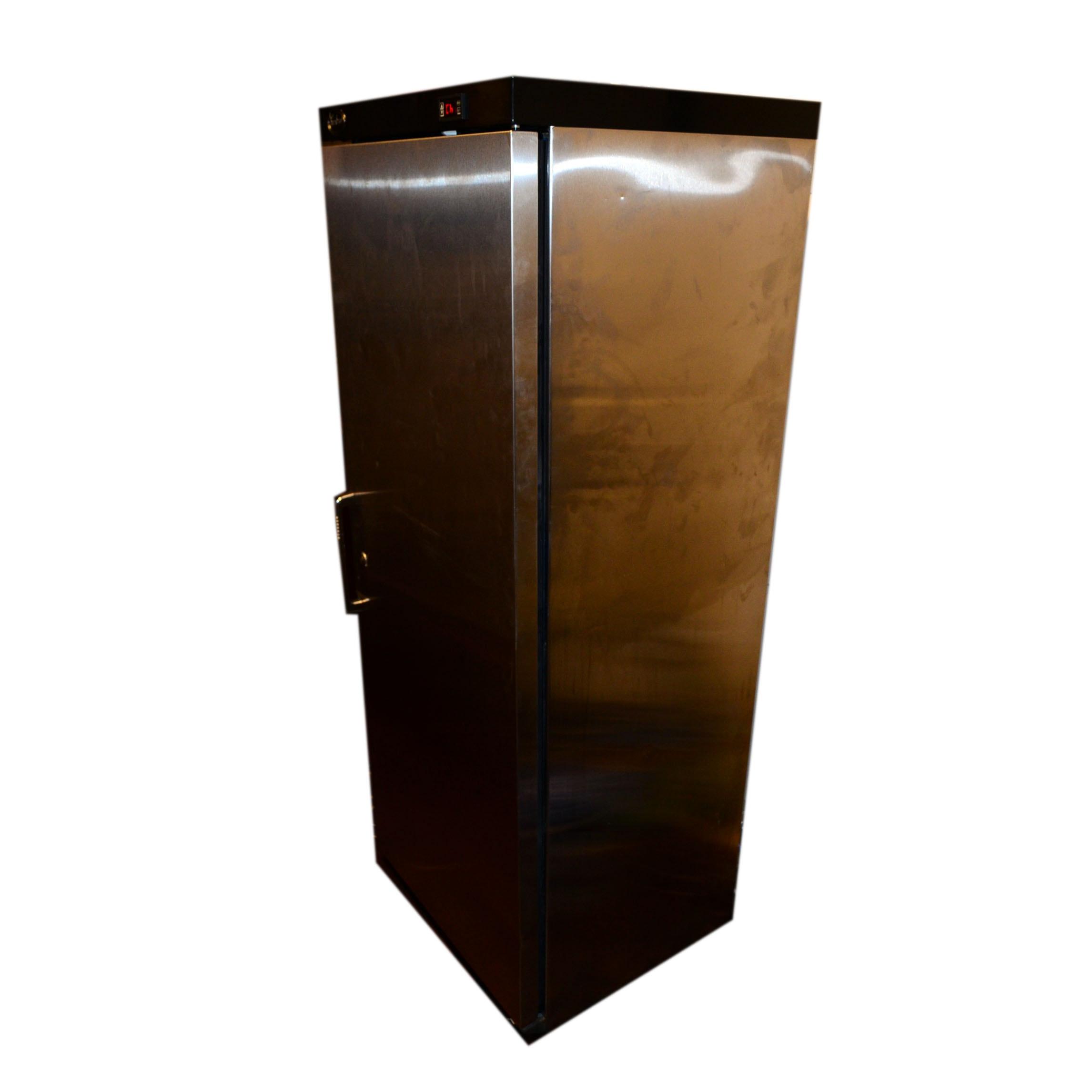 Chambrair Wine Storage Refrigerator Ebth