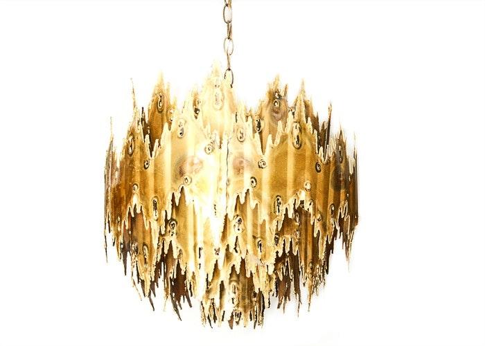 Fine Art, Fine Furnishings, Décor & More