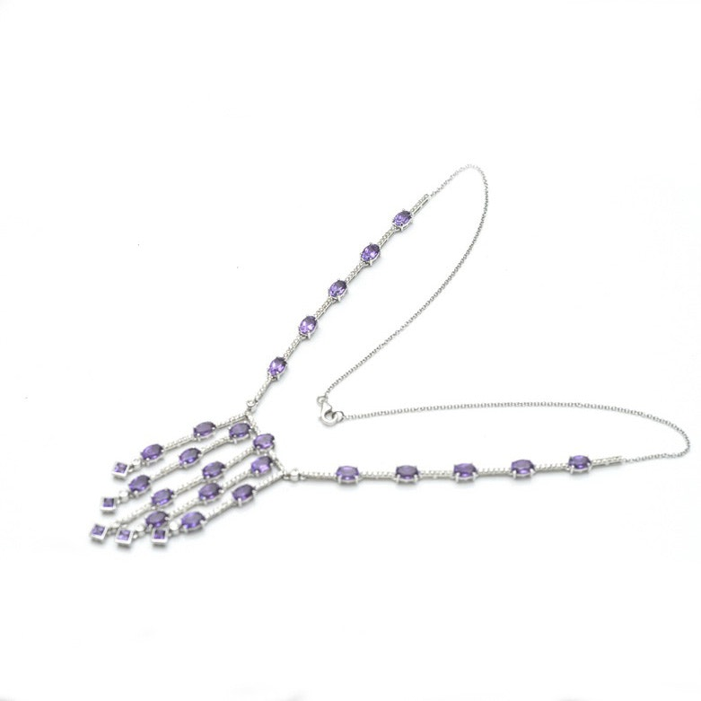 Id J 755172 as well WedAnRingsRe moreover 4691 also Marina And The Diamonds 11 Diamonds also Coco Avant Chanel A New High Jewelry Collection. on eleven diamonds