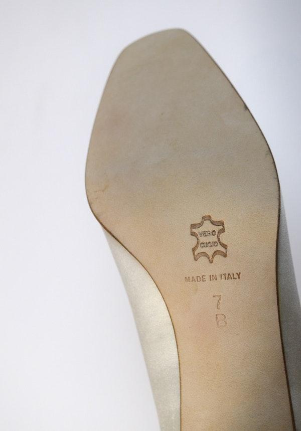 Vanessa Noel Shoes Sale