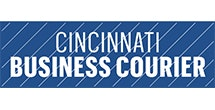 Cincinnati%20business%20courier%20(1).jpg?ixlib=rb 1.1