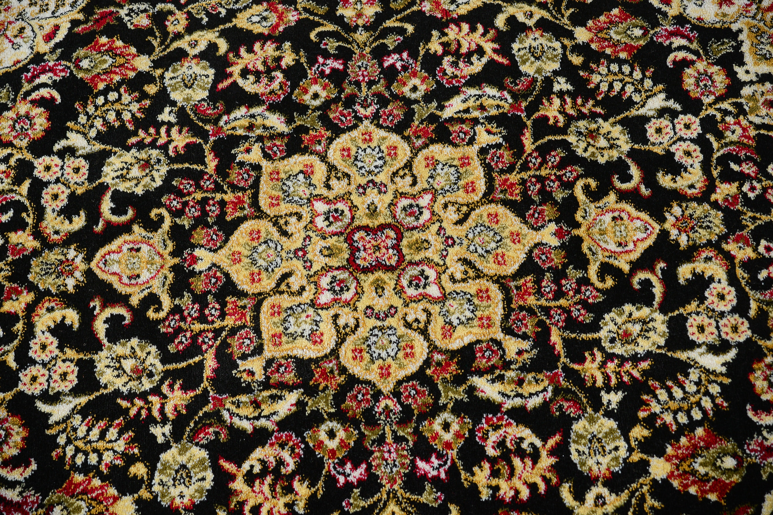 machine made turkish rugs