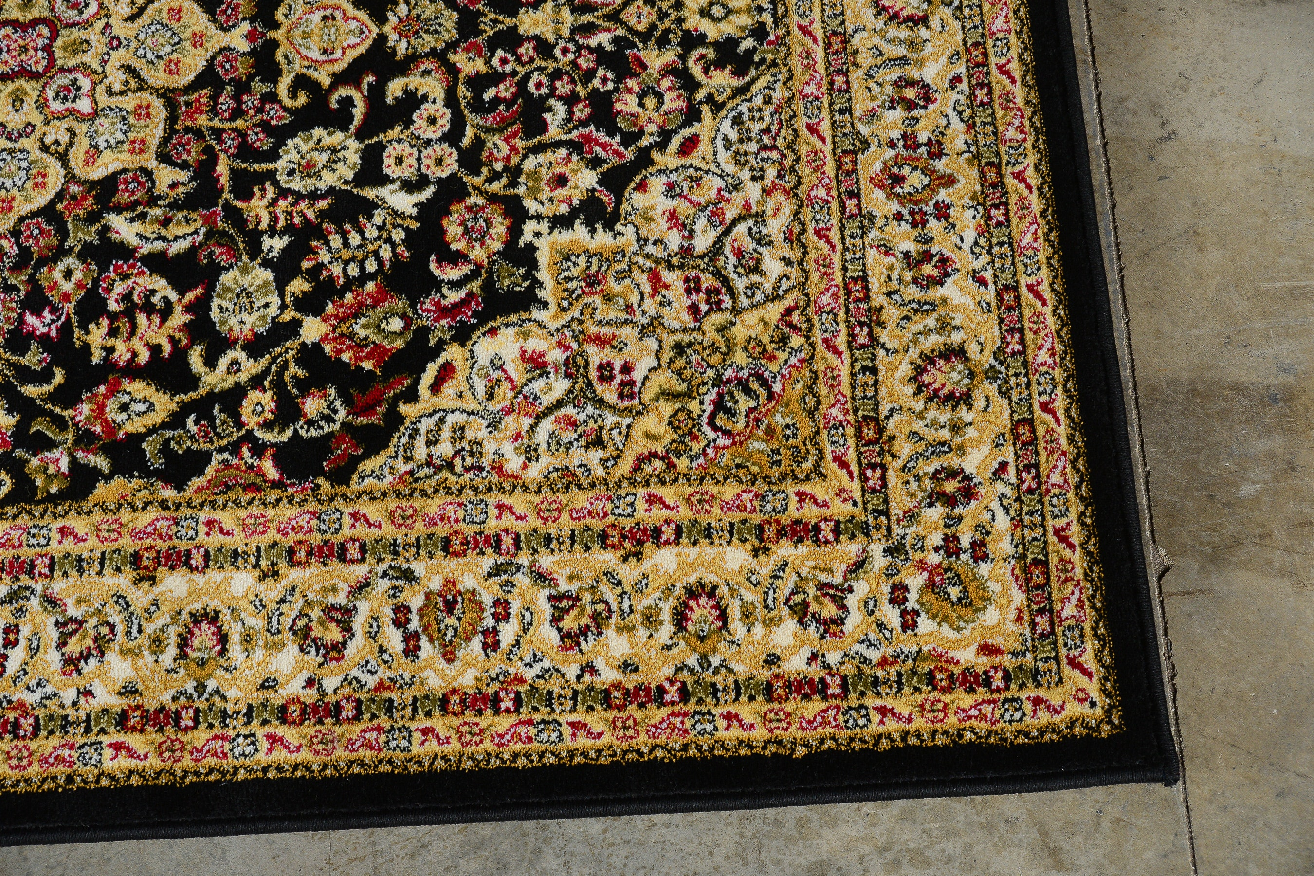 turkish machine made rugs