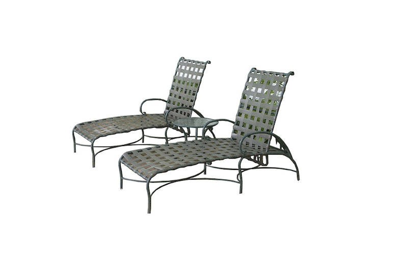 Iteminformation together with Roma 48 Round Dining Table With Aluminum Top No Umbrella Hole 2 moreover Pvc Patio Furniture Cushions additionally Summer Classics Provance 7 Piece Dining Set With 84 Dining Table also Iteminformation. on brown jordan outdoor furniture