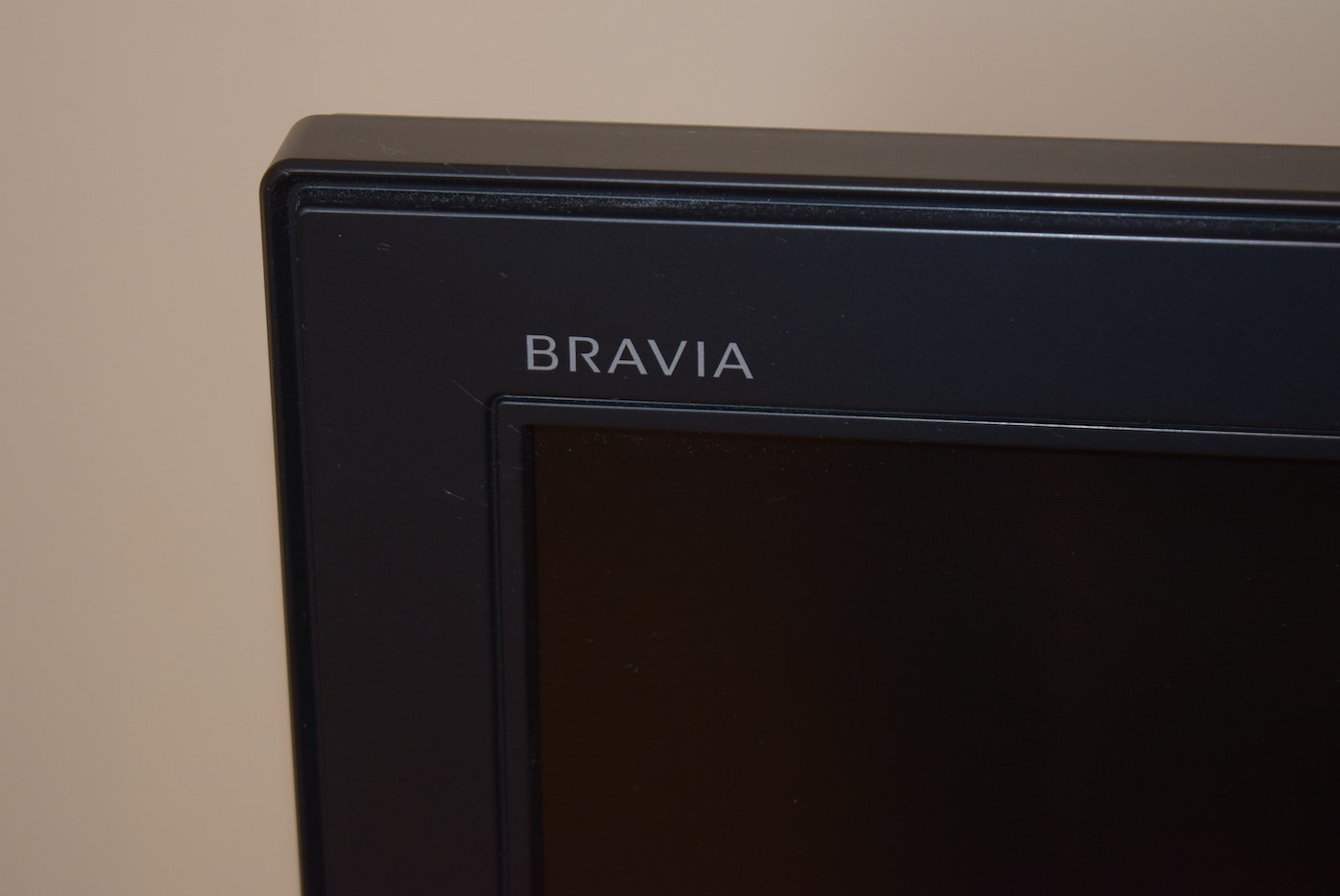 Sony bravia 22 inch led tv price in bangalore dating 3