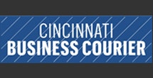 Cincinnatibusinesscourier.jpg?ixlib=rb 1.1
