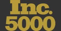 Inc5000.jpg?ixlib=rb 1.1
