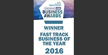 Fasttrackaward.jpg?ixlib=rb 1.1