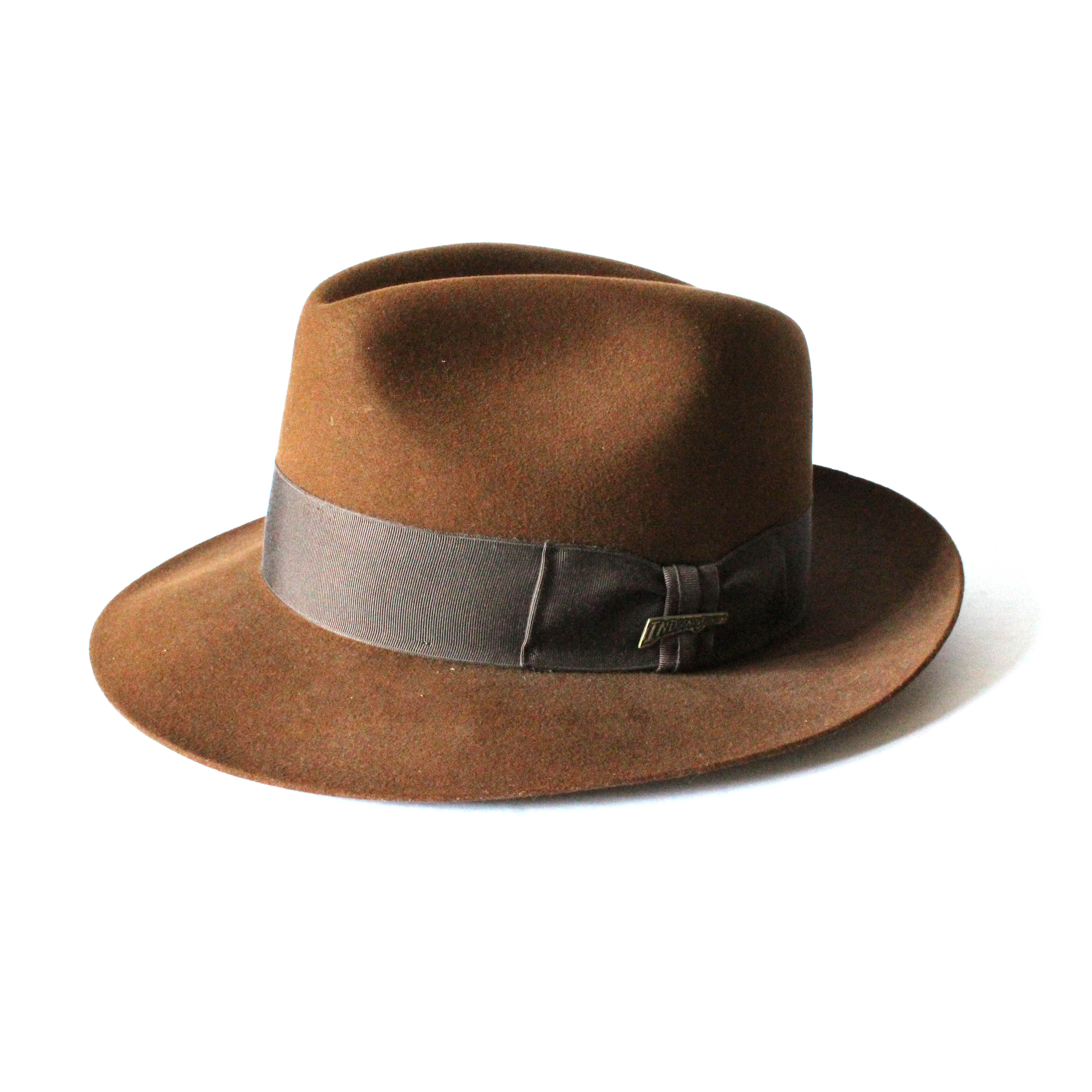 b9e10a549 promo code for indiana jones hat stetson d3e5e bc540