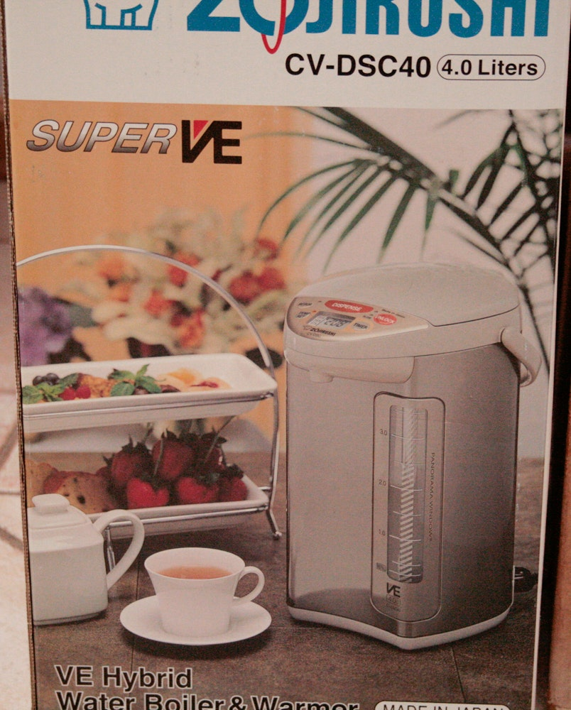 collection of kitchen small appliances ebth