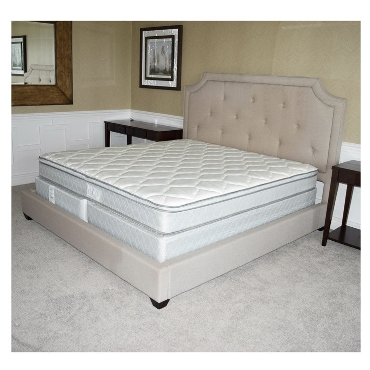 king size mattress and frame set king size bed with linen upholstered headboard frame and 20651