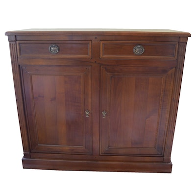online furniture auctions vintage furniture auction. Black Bedroom Furniture Sets. Home Design Ideas