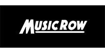 Musicrow.jpg?ixlib=rb 1.1
