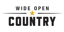 Wide%20open%20country.jpg?ixlib=rb 1.1
