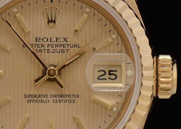 d0951bc7af3 Brand Boutique  Rolex Watches
