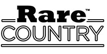 Rarecountry.jpg?ixlib=rb 1.1