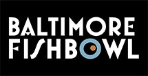 Baltimorefishbowl.jpg?ixlib=rb 1.1