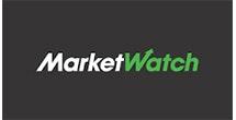 Marketwatch.jpg?ixlib=rb 1.1