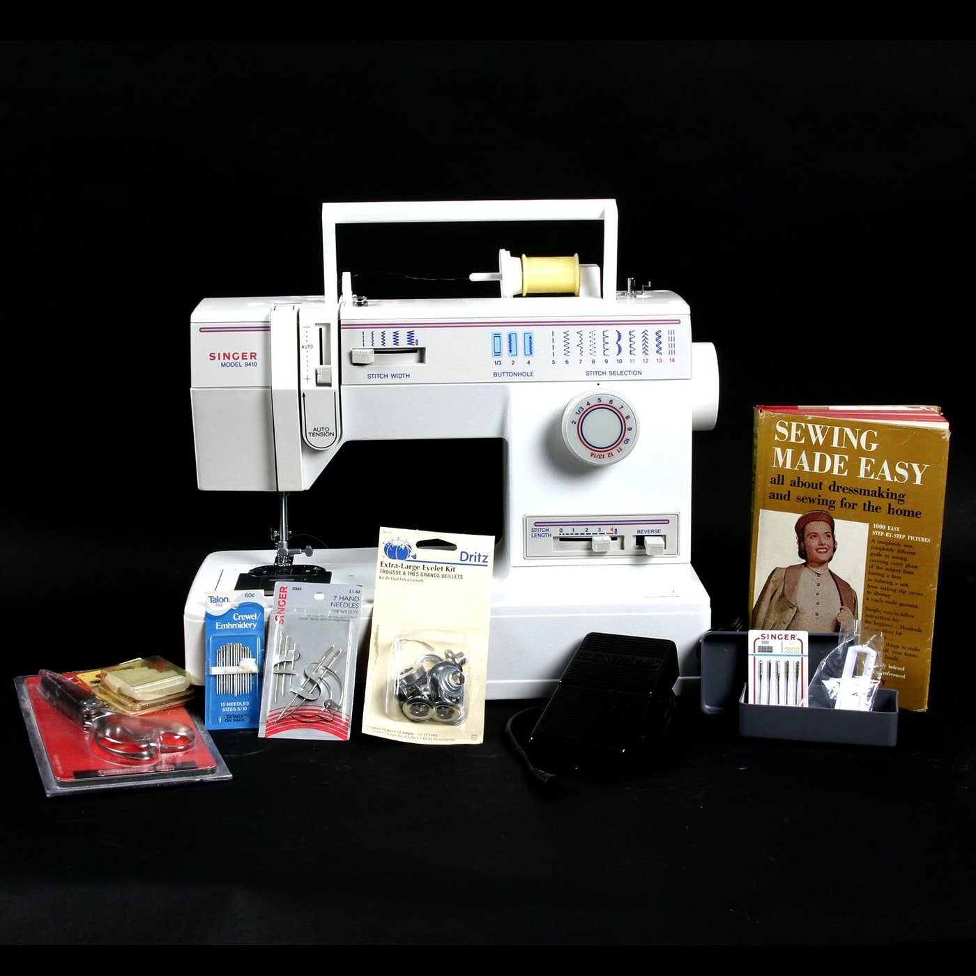 Singer Sewing Machine Model 9410 Quotes 9420 9432 Threading Diagram Free Diagrams From Www Sewusa Related Keywords