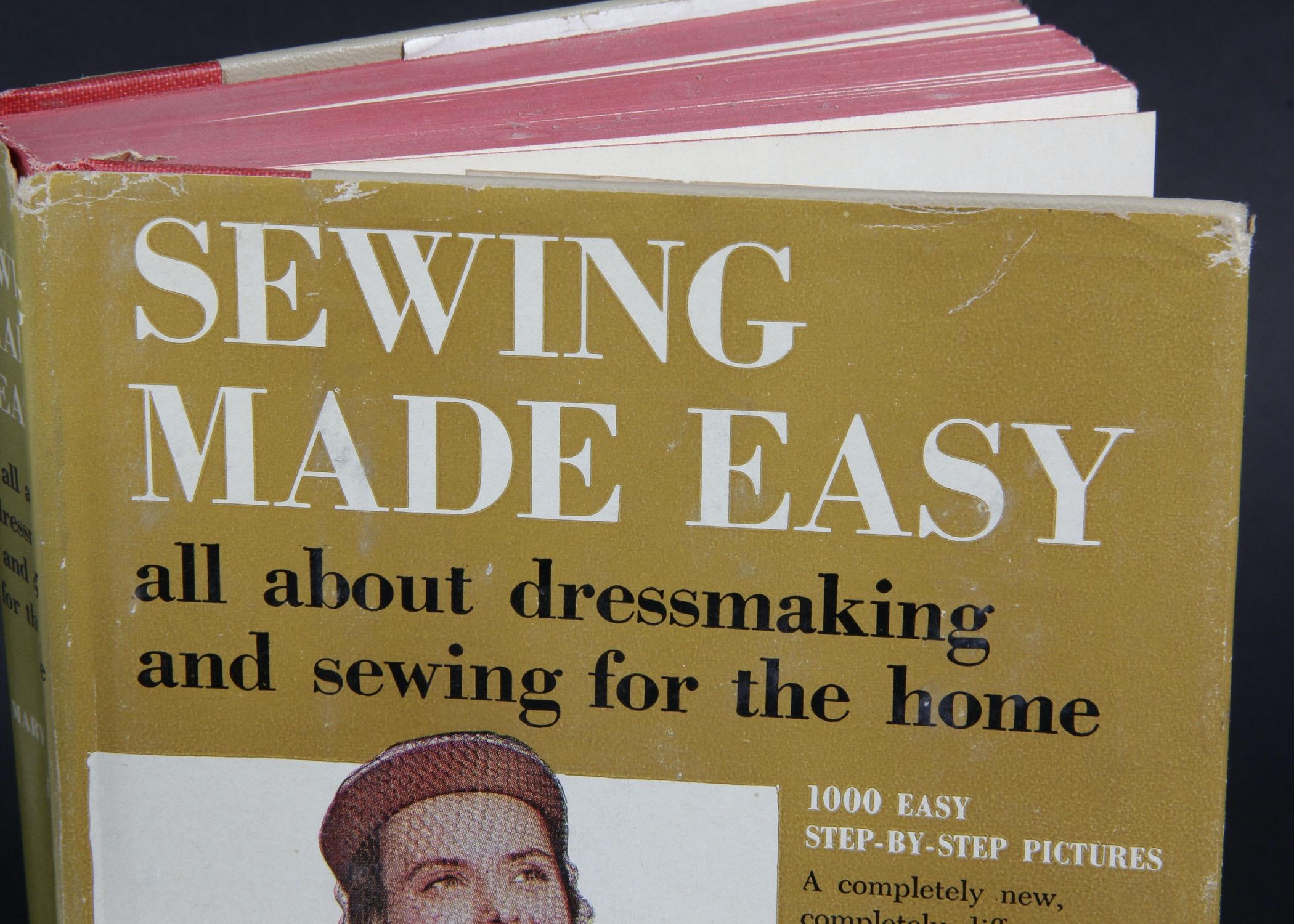 singer 9410 sewing machine