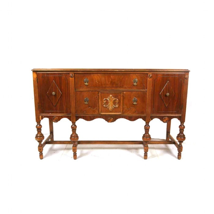 Traditional Furnishings, Décor & More
