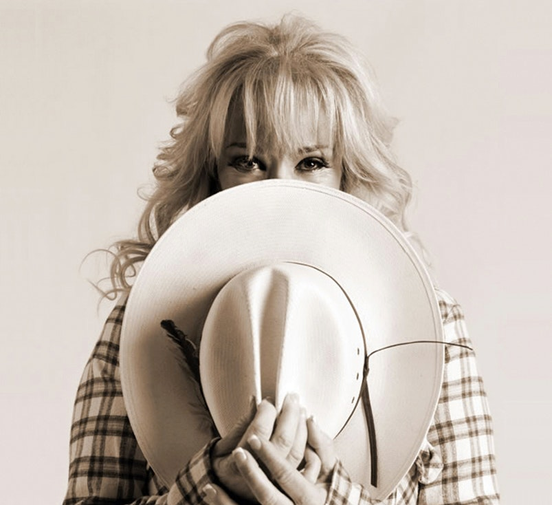 The Tanya Tucker Tribute: Celebrating an Icon in Country Music