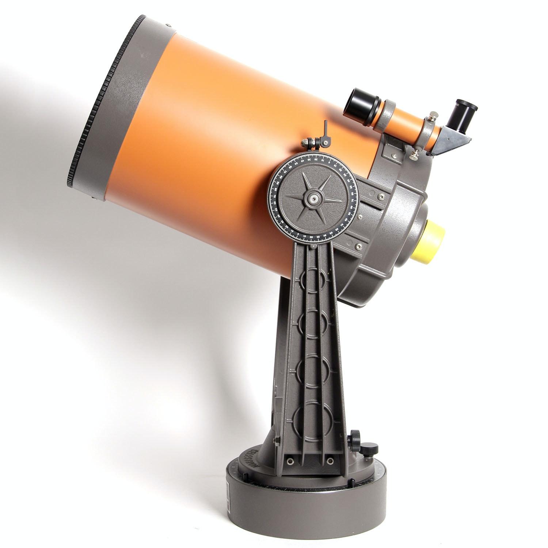 Celestron 8 Schmidt Telescope