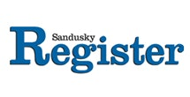 Sandusky%20register.jpg?ixlib=rb 1.1