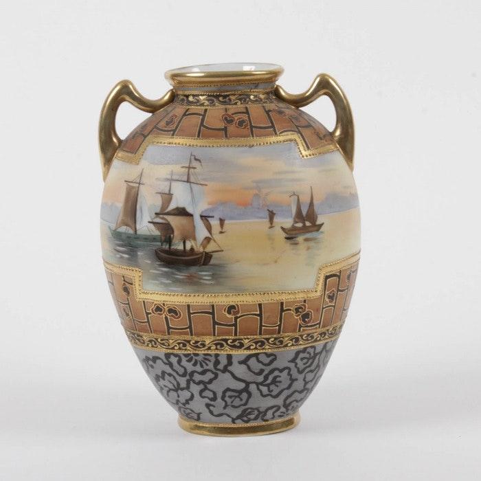 Antiques, Art, Collectibles & More