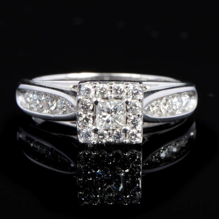 Fine Jewelry, Décor & More