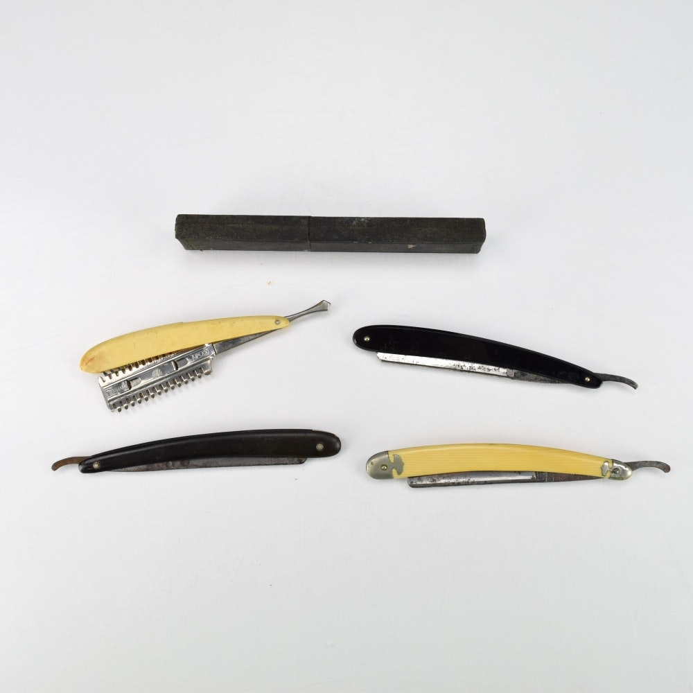 dating keen kutter knives The plumb co bought the washoe tool mfg co in 1889 so they  the duck designs have been observed with and without color and with and without the keen kutter .