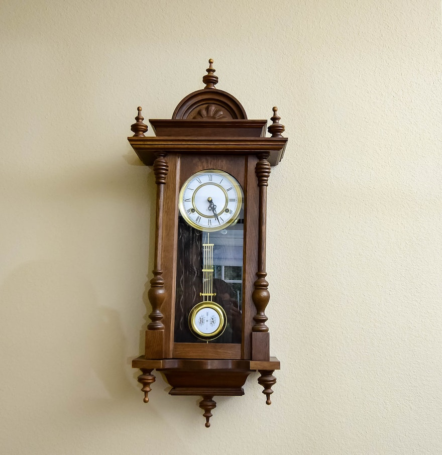 31 day wall clock ebth 31 day wall clock amipublicfo Image collections