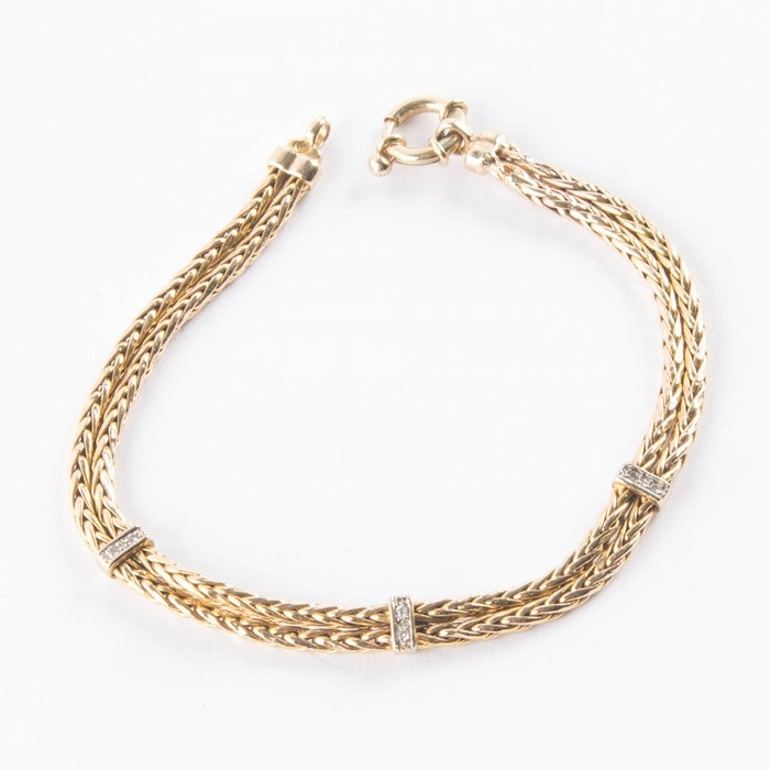 Jewelry, Décor & More