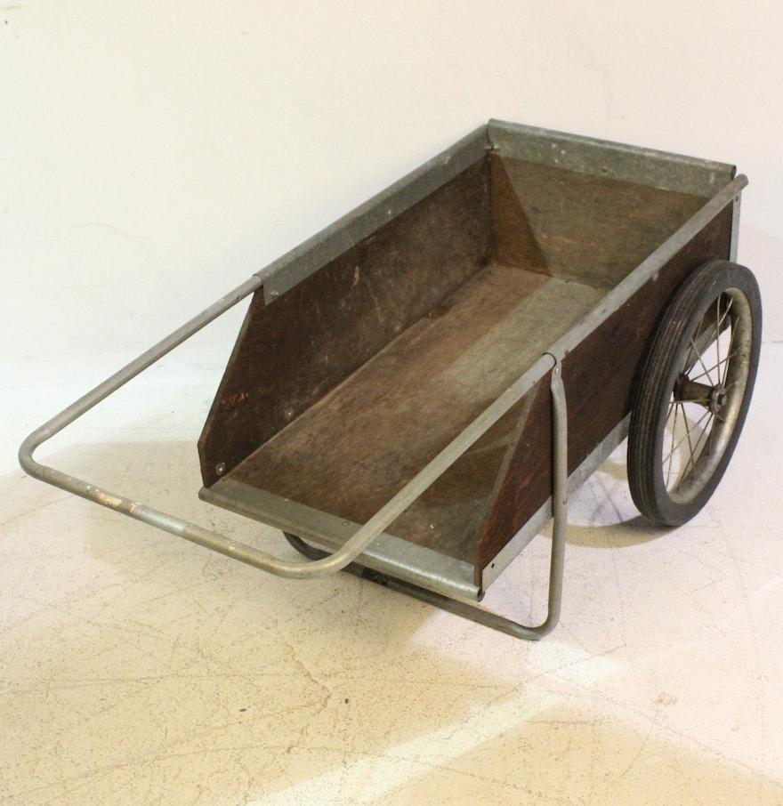 Garden Way Cart – Home Image Ideas