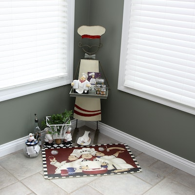 All Categories In Traditional Furnishings Sports