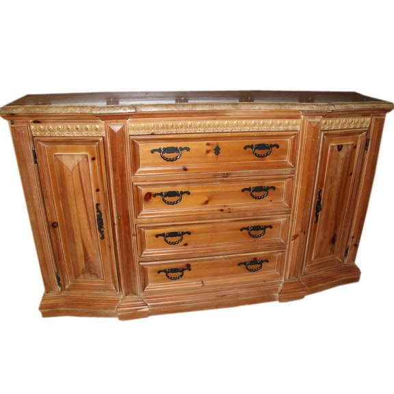Traditional Furnishings, Fashion, Décor & More