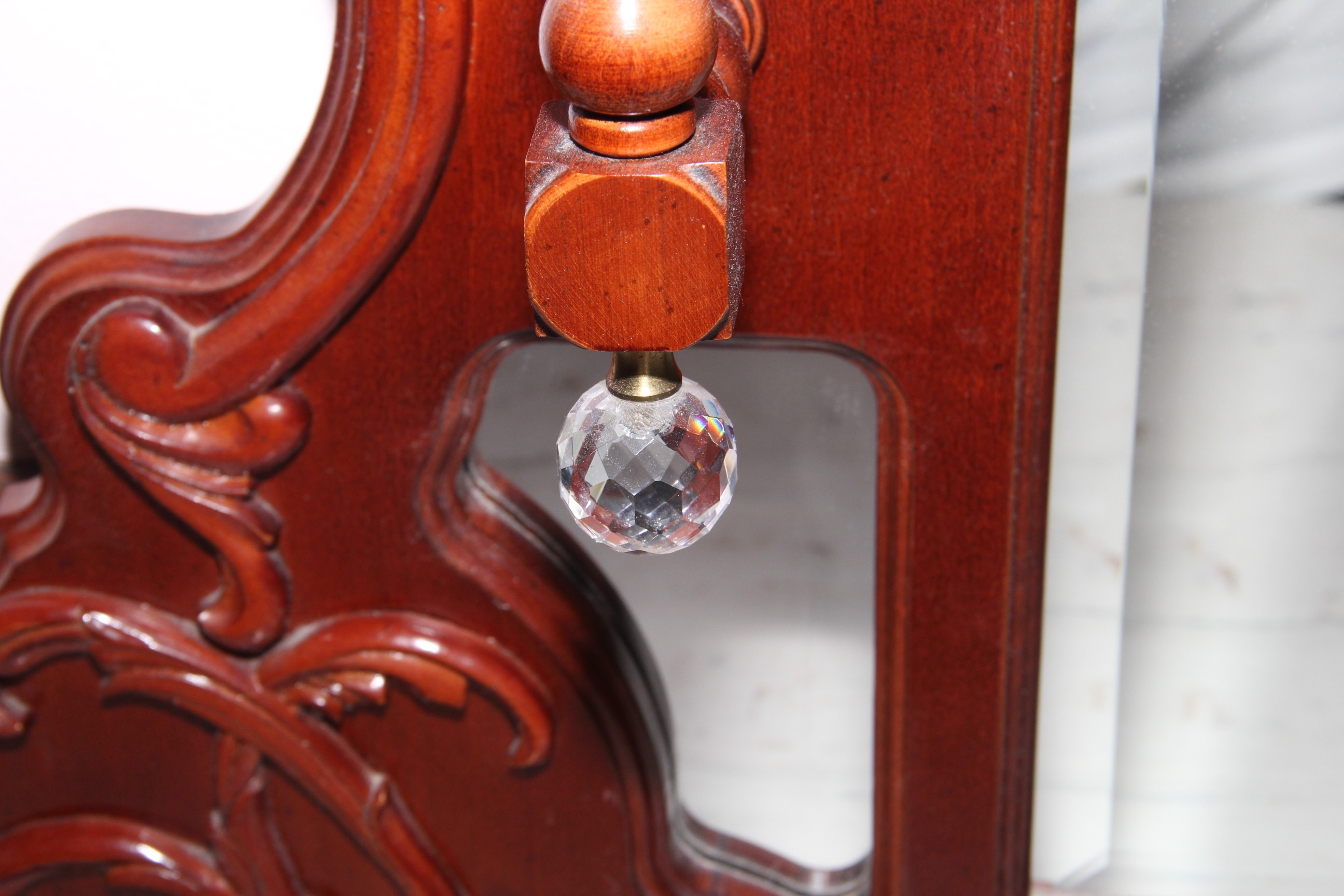 Image Result For Reproduction Gldrawer Pulls