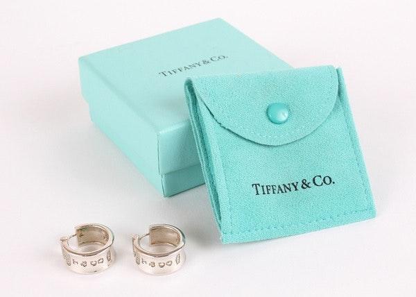 Brand Boutique: Tiffany & Co.