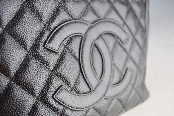 Brand Boutique: Chanel