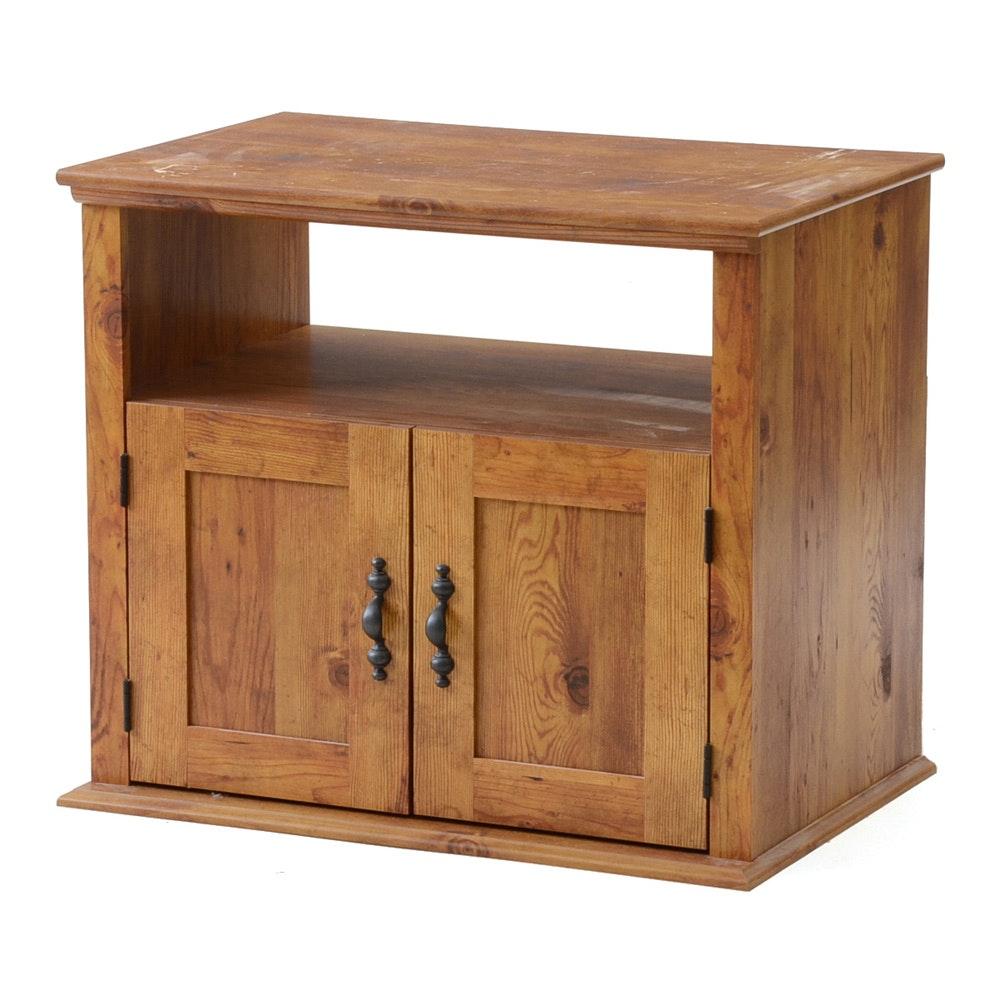 influential furniture designers  dwrcom