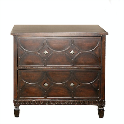 Furniture Auctions Online Antique Furniture Auctions In Dallas Ft Worth Tx Ebth